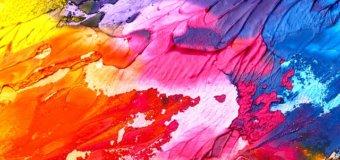 Dimensions et sous-dimensions de la construction sociale relative à la valeur artistique