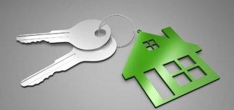L'audience d'orientation pour arrêter la saisie immobilière